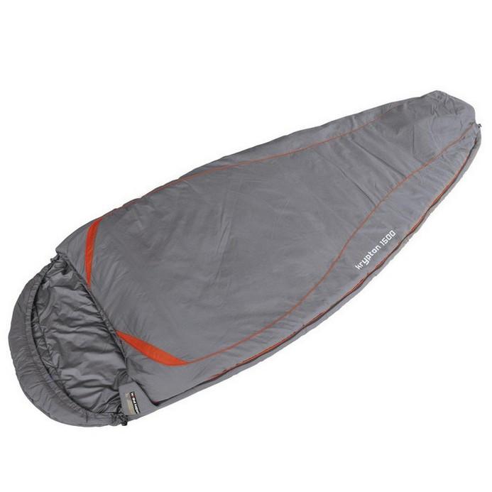 Спальный мешок High Peak Krypton 1500M