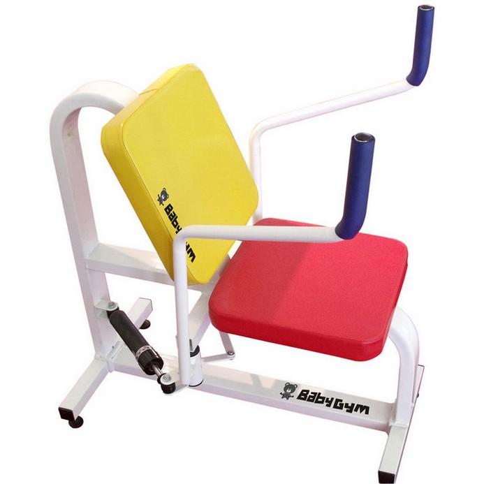 Силовой тренажер Baby Gym FE-05