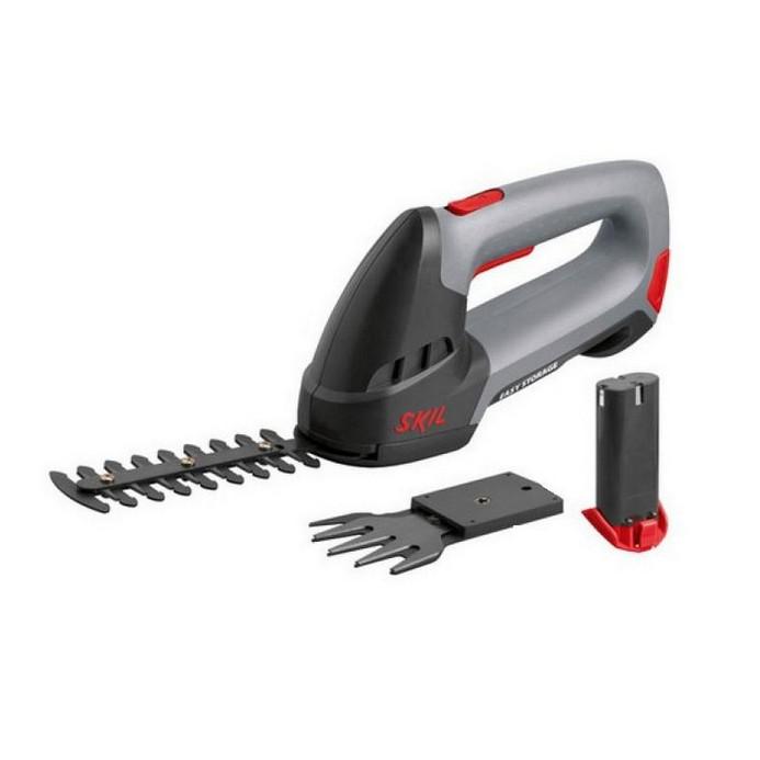 Ножницы Skil 0750RA  (F0150750RA)