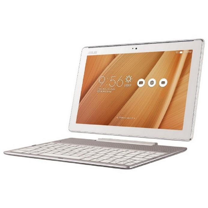 Планшет ASUS ZenPad 10 ZD300CL 32Gb