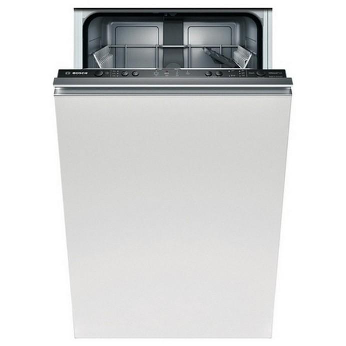 Встраиваемая посудомоечная машина Bosch SPV40E10RU