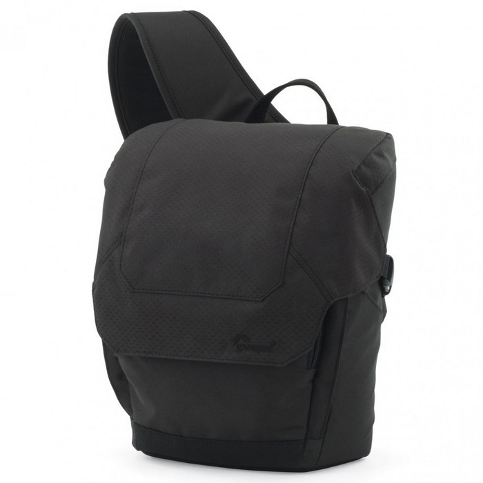 Рюкзак Lowepro Urban Photo Sling150