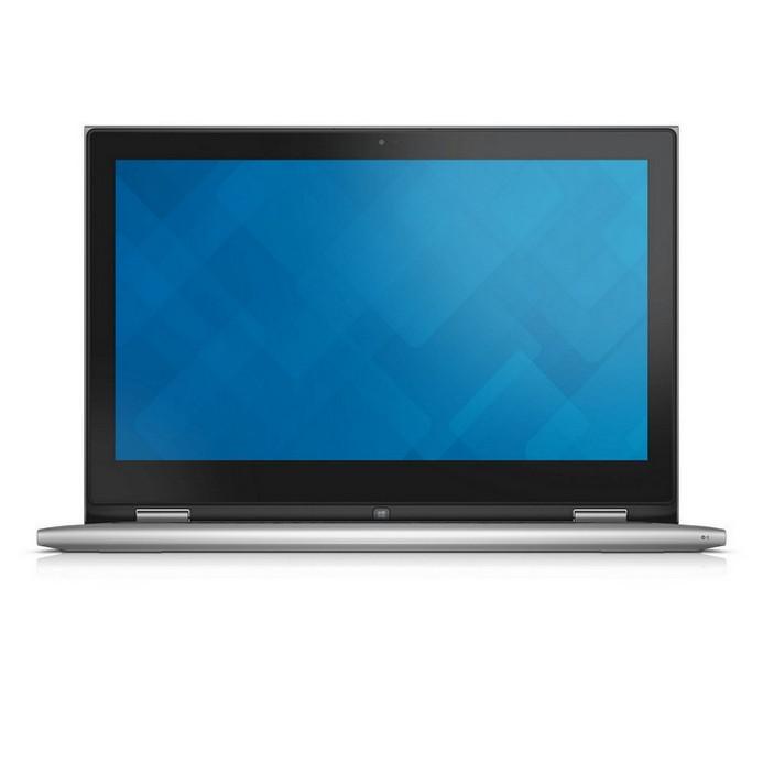 Ультрабук Dell Inspiron 7347-8598