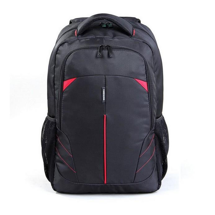 Рюкзак Norbi K8584W Black