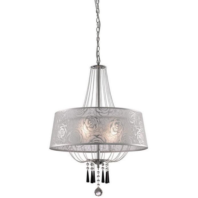 Светильник Arte Lamp A1477SP-5CC