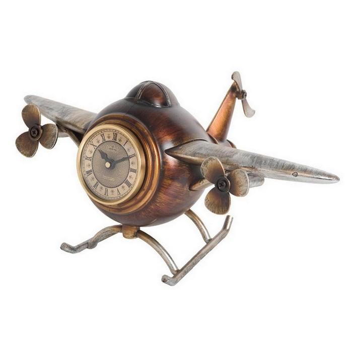 Часы Петроторг 1337 Самолет