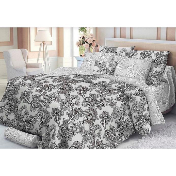 Комплект постельного белья Verossa GRACE VRS 2501