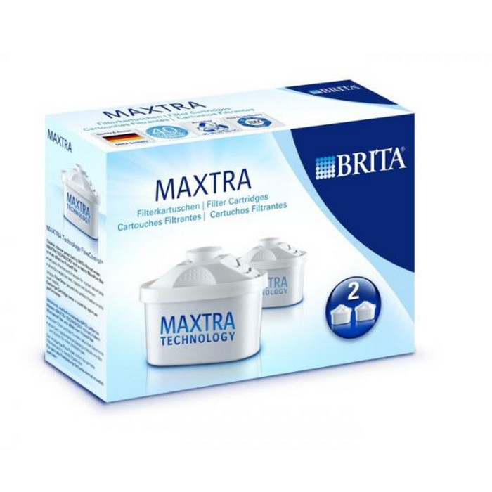 BRITA MAXTRA2