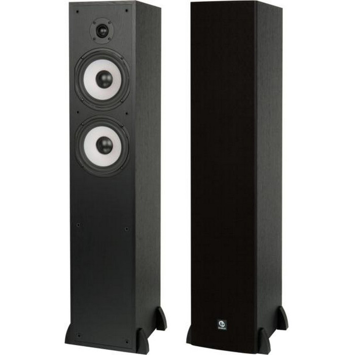 Колонки BOSTON Acoustics CS260 II Black