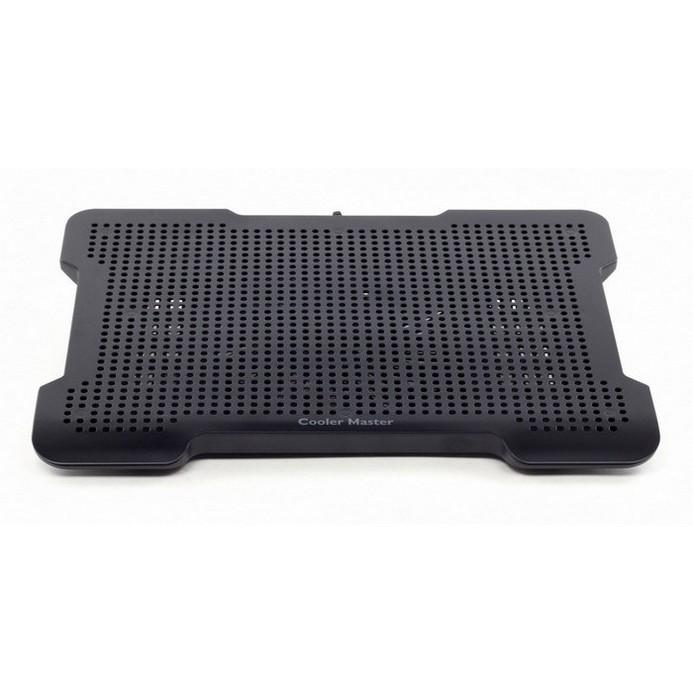 Подставка для ноутбука Cooler Master NotePal X-Lite II