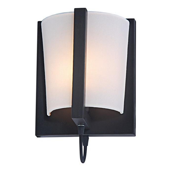 Светильник Arte Lamp A2117AP-1BR