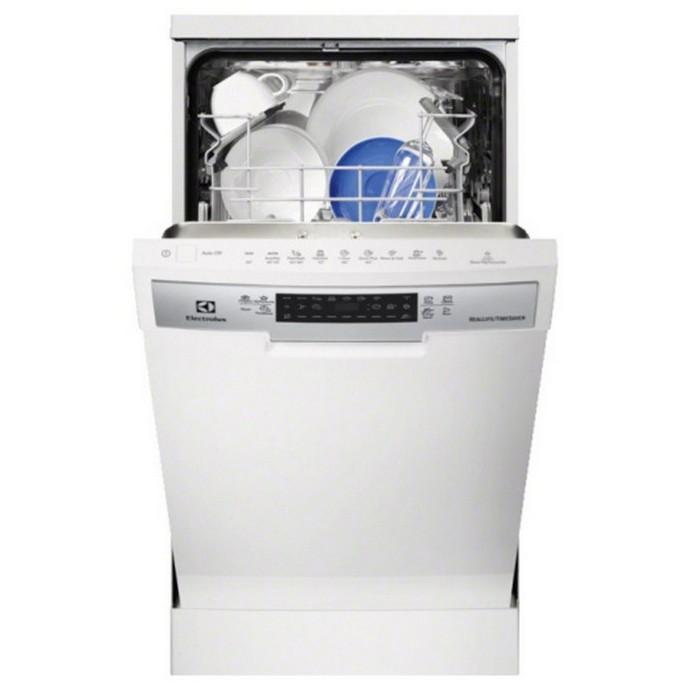 Встраиваемая посудомоечная машина Electrolux ESF 9470ROW