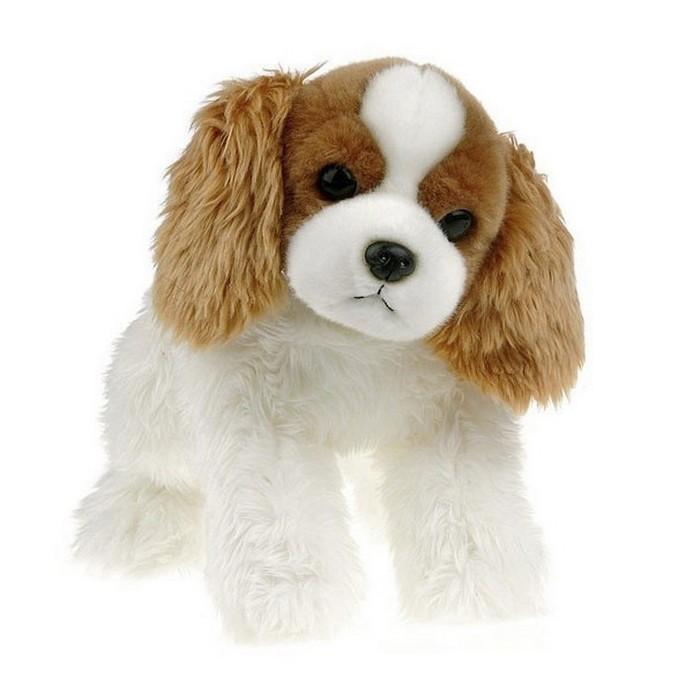 Игрушка Aurora Королевский Кокер-спаниель щенок