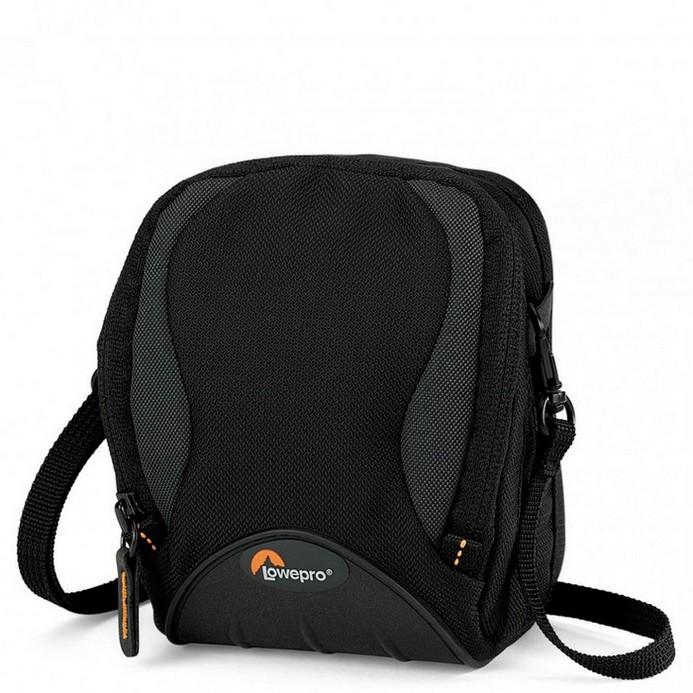 Рюкзак Lowepro Apex 60 AW