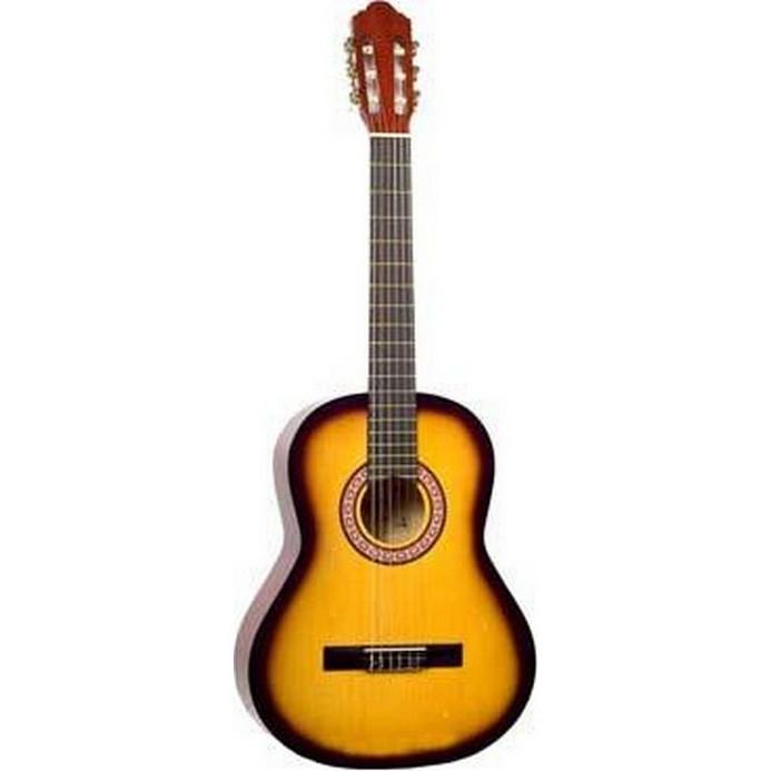 Гитара Colombo LC - 3900 класс.