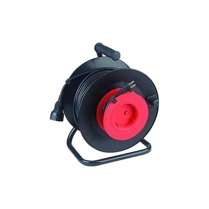 Удлинитель ЭРА RP-1-2x1.0-30m