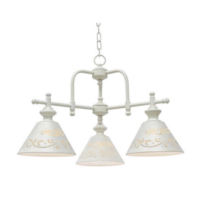 Светильник Arte Lamp A1511LM-3WG