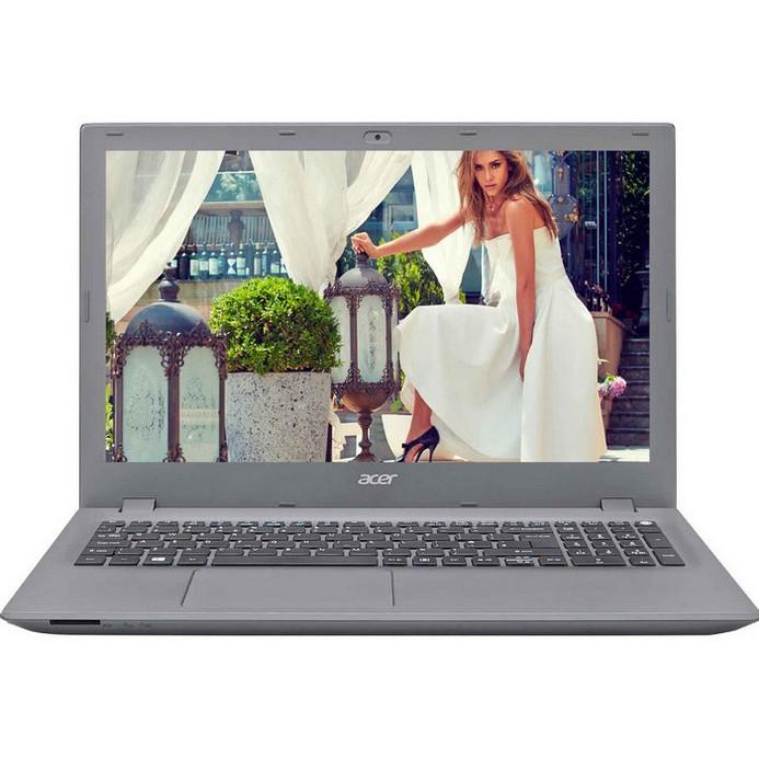 Ноутбук Acer E5-573G-52PV