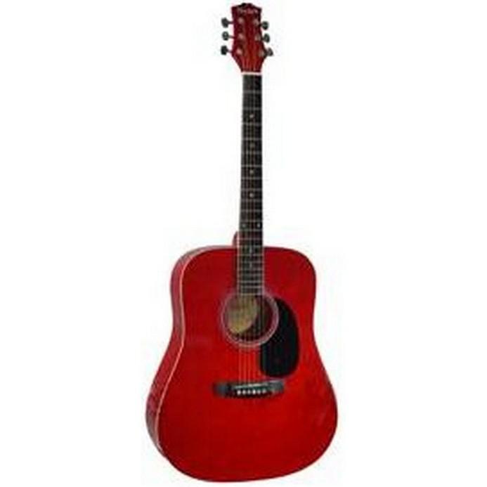 Гитара Colombo LF-4100