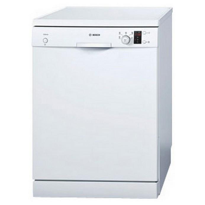 Посудомоечная машина Bosch SMS50E02RU