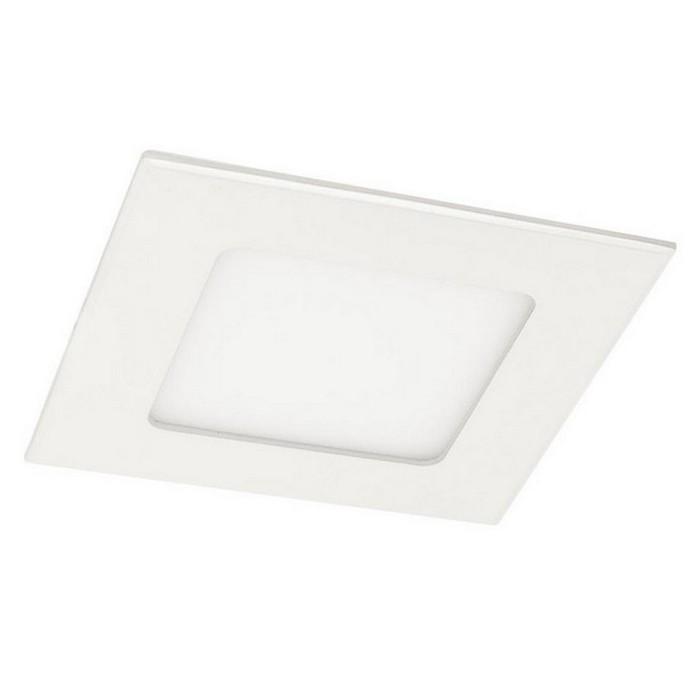 Светильник Arte Lamp A2406PL-1WH