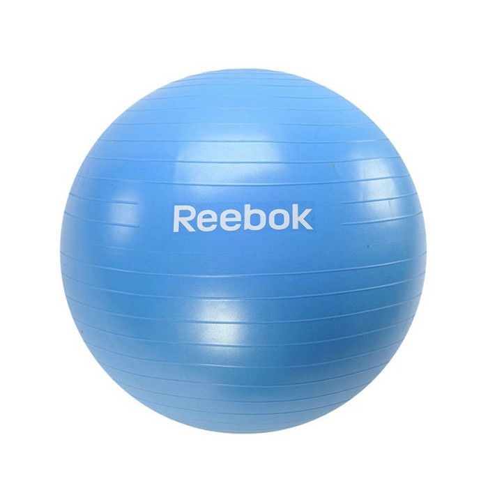 Гимнастический мяч Reebok RAB-11016CY