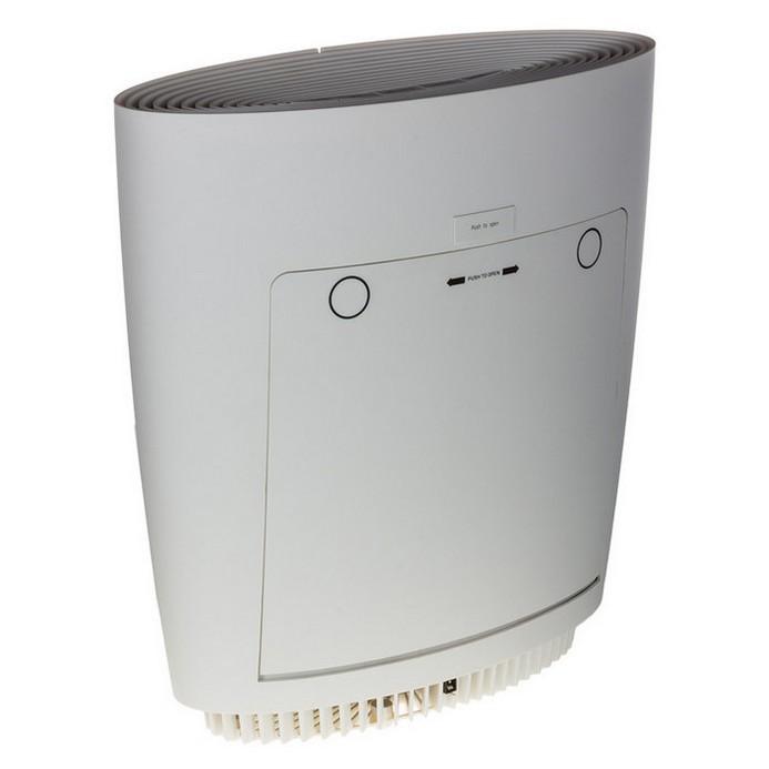 Воздухоочиститель Stadler Form HAU457