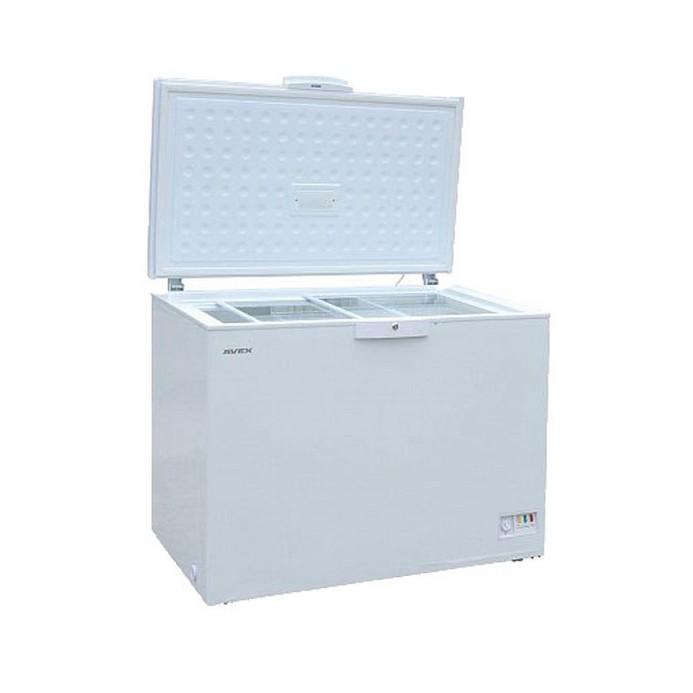 Морозильник AVEX CFS 300 G