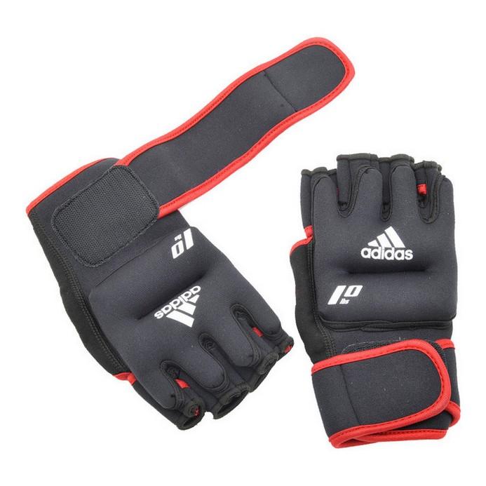 Утяжелители Adidas ADWT-10702