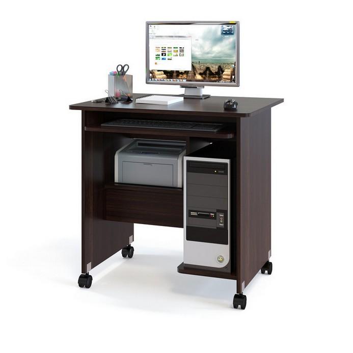 Компьютерный стол Сокол КСТ10