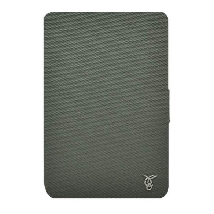 Чехол Viva-Case VPB-PTOX01 серый
