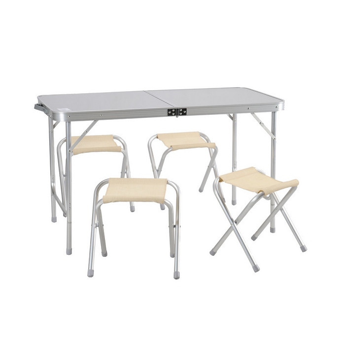 Набор мебели Green Glade М5102