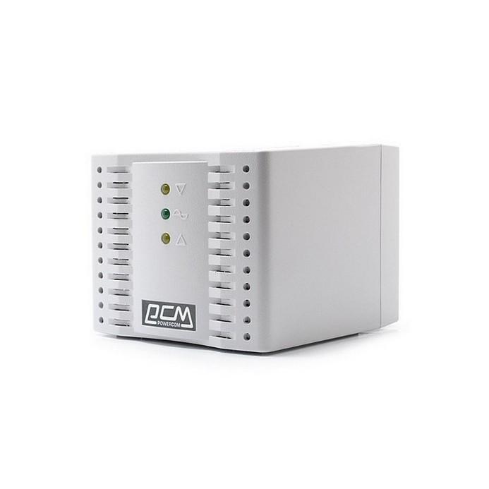 Стабилизатор PowerCom Tap-Change TCA-2000