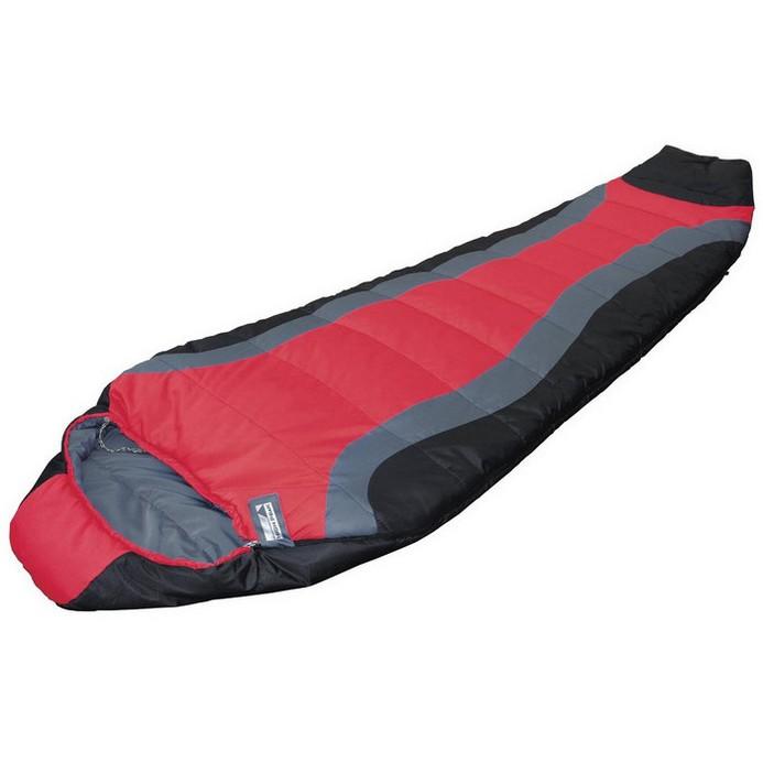 Спальный мешок High Peak Ponca 300