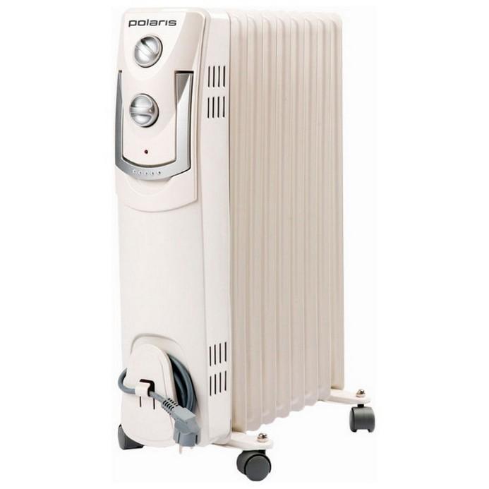 Масляный радиатор Polaris PREM0715