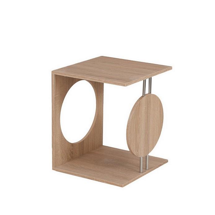 Журнальный столик Петроторг A2010S