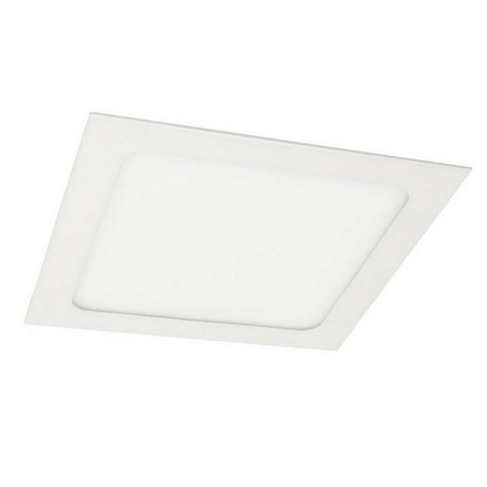 Светильник Arte Lamp A2418PL-1WH