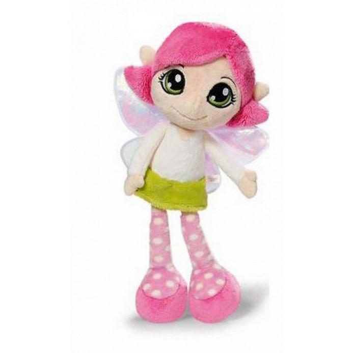 Кукла Nici Фея Фиоли 30см (38050)
