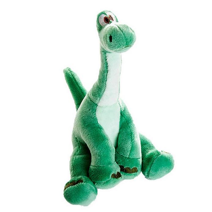 Игрушка Disney Хороший динозавр Арло (1400582)