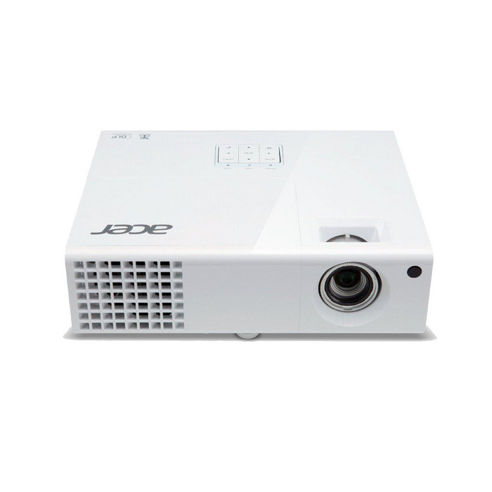 Видеопроектор Acer P1173