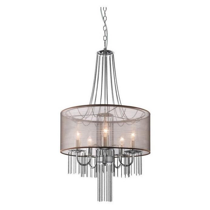 Светильник Arte Lamp A1475SP-5CC