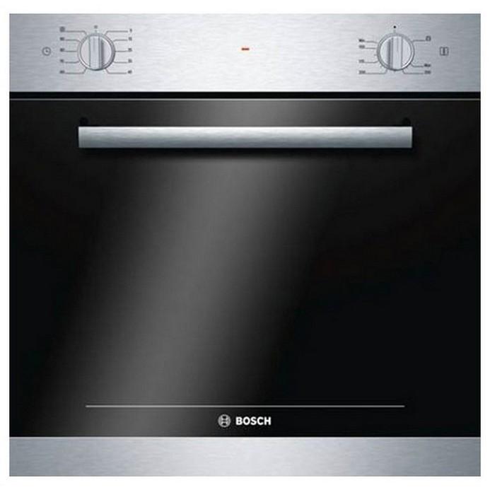 Встраиваемый духовой шкаф Bosch HGN10G050