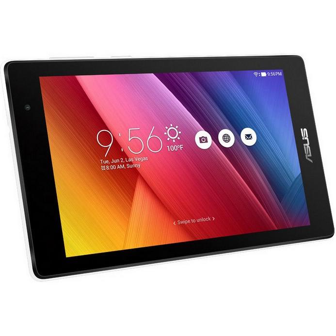 Планшет ASUS ZenPad Z170C-1B009A