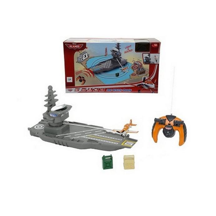 Игровой набор Dickie Toys Летная станция