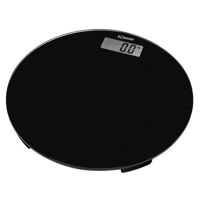Весы Bomann PW 1418