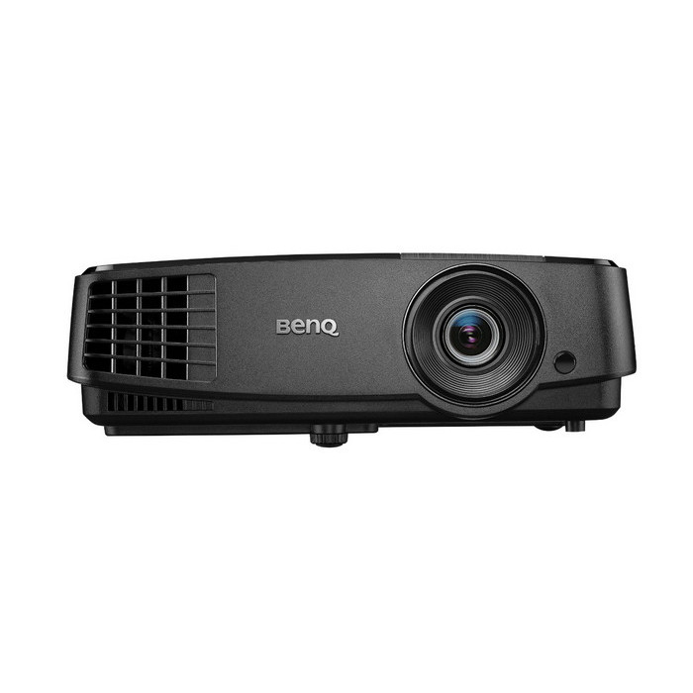 Видеопроектор BenQ MS504
