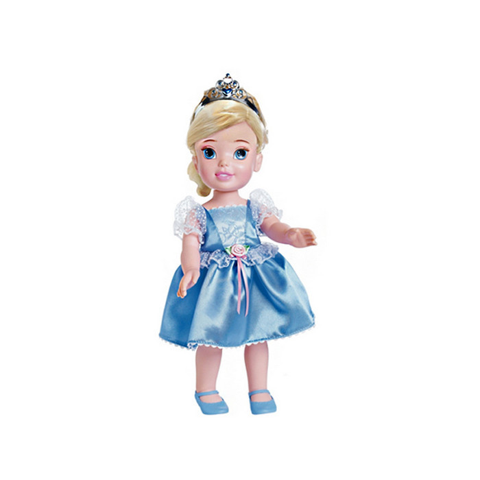 Кукла Disney Золушка