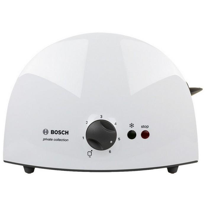 Тостер Bosch TAT-6101