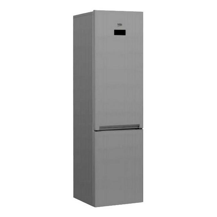 Двухкамерный холодильник BEKO 355E21X (7392910010)