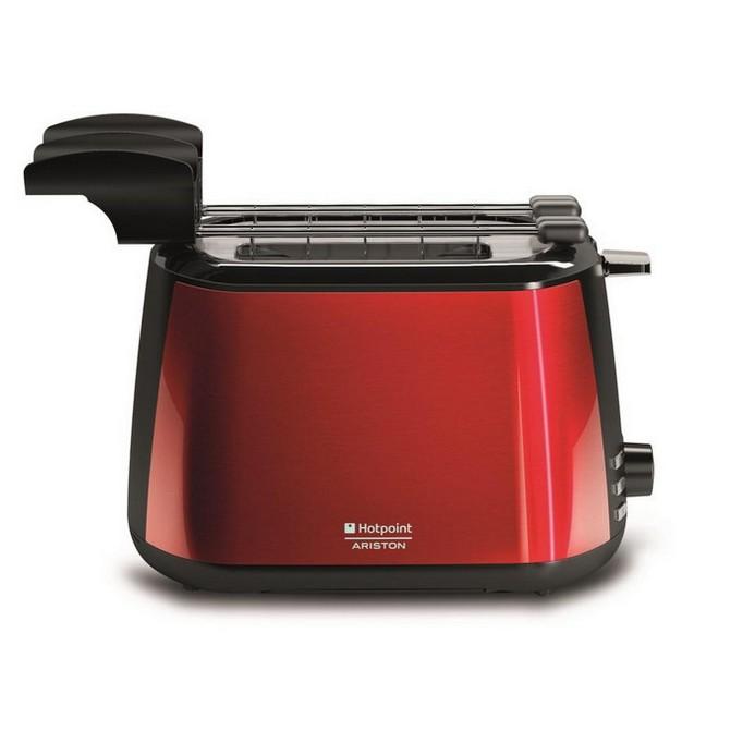 Тостер Hotpoint-Ariston TT 22M DR0
